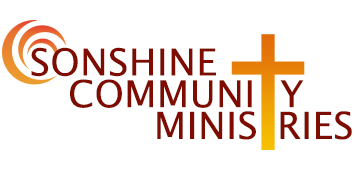 Sonshine Community Ministries